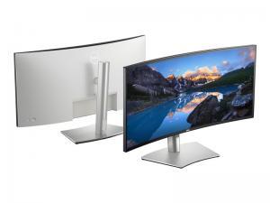 """Dell UltraSharp U3421WE 34,1"""" Curved 3440 x 1440 21:9"""