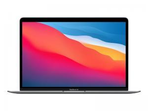 Apple MacBook Air 13-tum M1/16/256/7C GPU