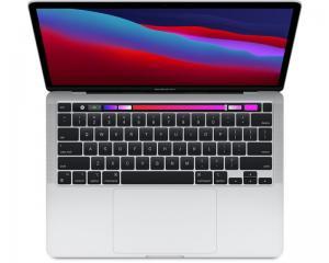 Apple MacBook Pro 13 tum M1/8GB/256GB