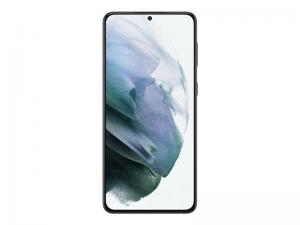 Samsung Galaxy S21+ 5G - 128 GB - Phantom Black