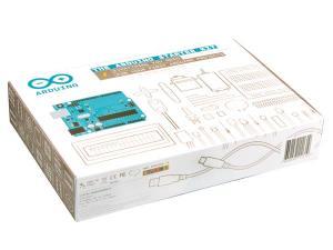 Arduino, Start-kit