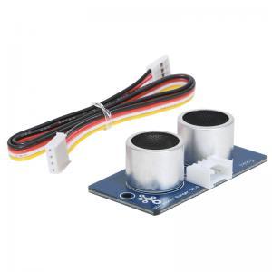 TI-Avståndsmätare med ultraljud