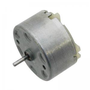 Elmotor G, solcellsmotor & generator