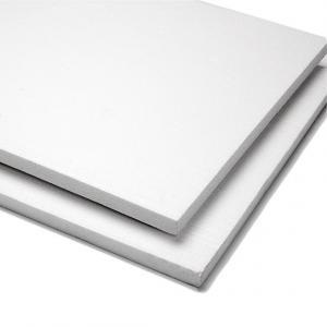 Frigolit 1200x600x10mm,    20st/fp
