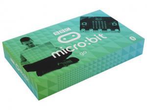 Micro:bit Go