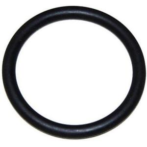 O-ring, 70-75 mm, st