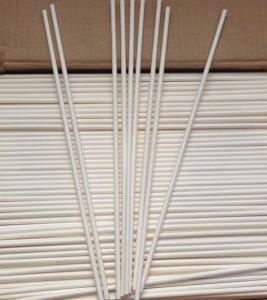 Byggpinnar, papperspinnar, 20 st/fp