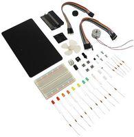 Micro:bit, uppfinnarkit