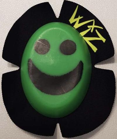 WIZ Smiley