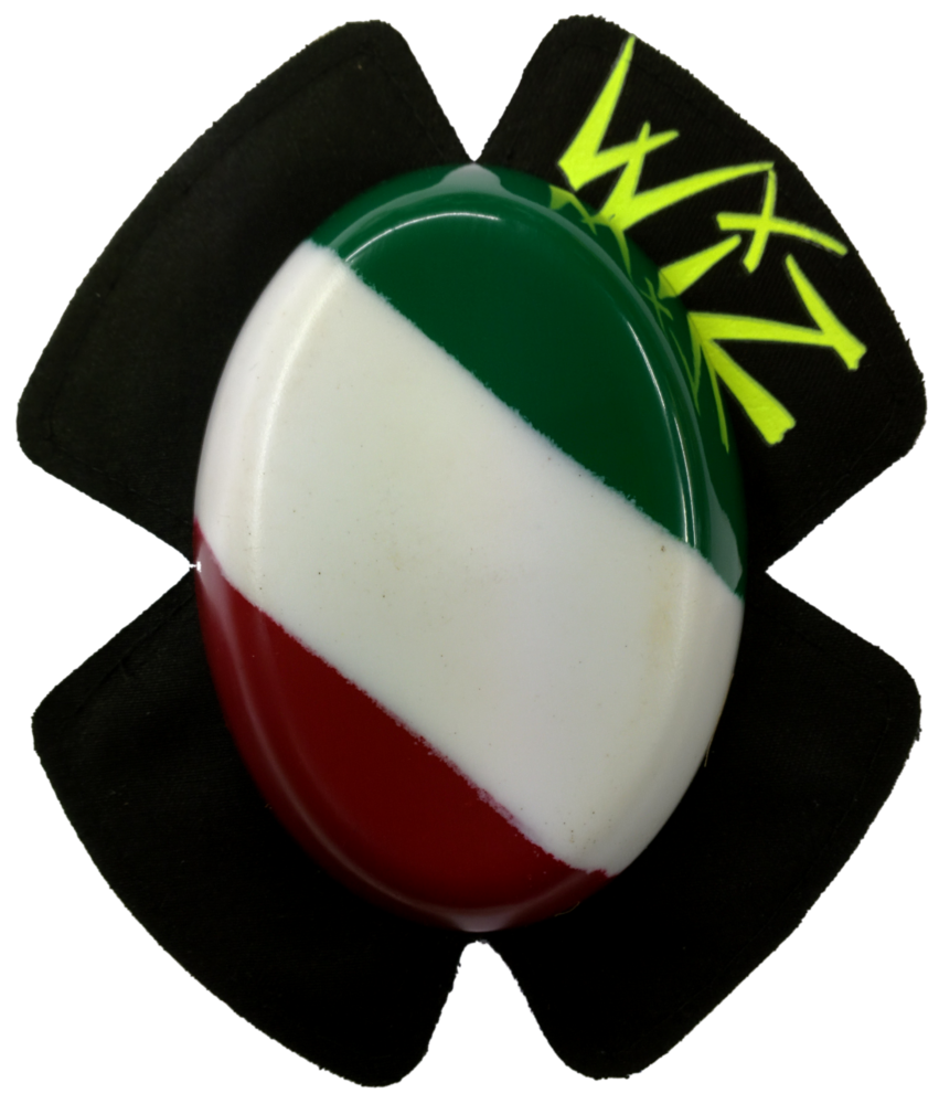 WIZ Italia
