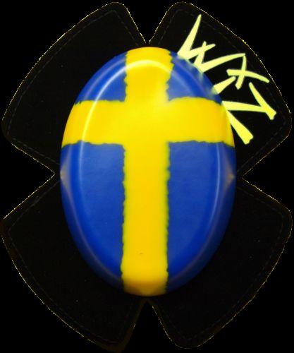 WIZ Sverige