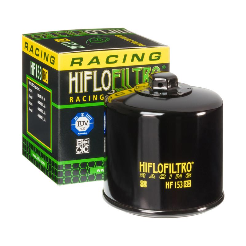 HiFloFiltro HF 153 RC