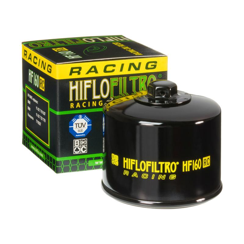 HiFloFiltro HF 160 RC