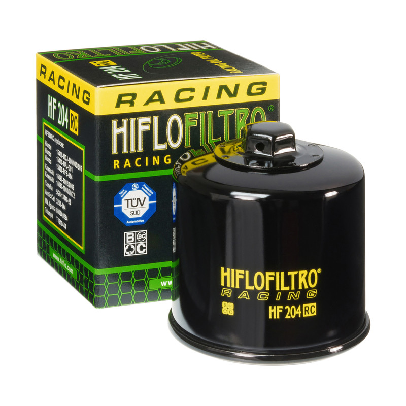 HiFloFiltro HF 204 RC
