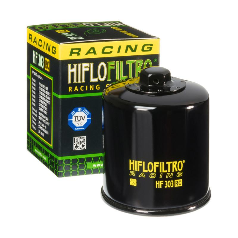 HiFloFiltro HF 303 RC