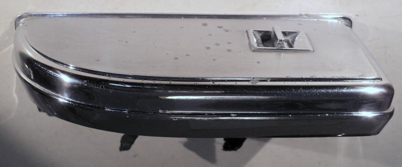 1964   Cadillac      elhissknapp      höger fram