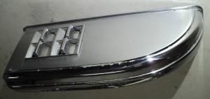 1964   Buick Electra    elhisspanel        vänster