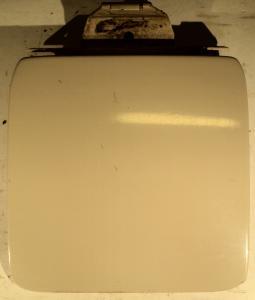 1964   Buick Electra     tanklockslucka