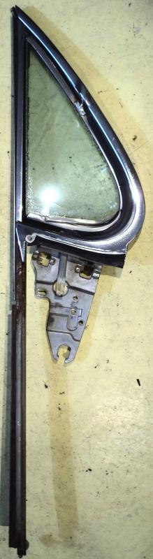 1961   Cadillac  2dr ht   ventilationsruta enhet  höger