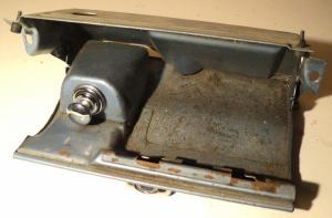 1959  Chrysler    askkopp    i instrumentbräda