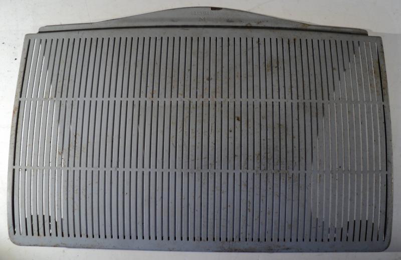 1954 Ford  högtalargaller