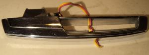1965 Imperial 4 dr ht invändigt dörrhandtag vänster fram