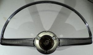 1964   Pontiac Star Chief        signalring