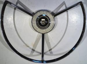 1958 Ford         signalring