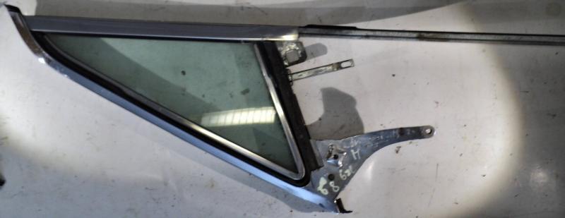 1968 Ford Galaxie     ventilationsruta enhet  höger