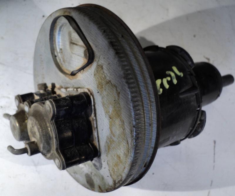 1958 Buick Special     lock till spolarburk