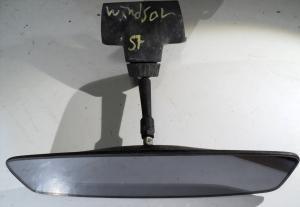 1957  Chrysler     invändig backspegel