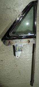 1966 Thunderbird     ventilationsruta enhet    vänster