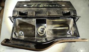 1972   Buick Electra    askkopp