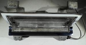 1964   Buick Electra    backlampa  vänster