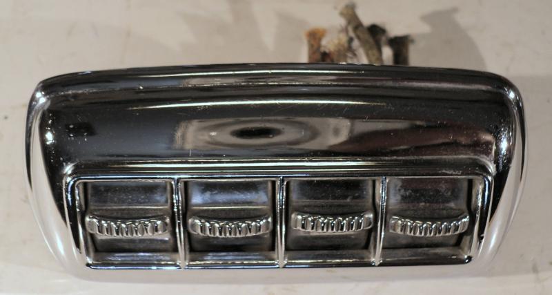 1956  DeSoto     elhisspanel