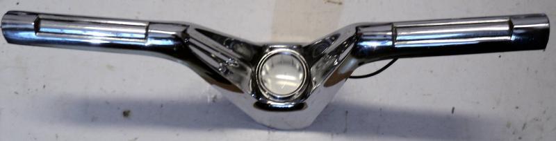1959   Oldsmobile 88     signalring  (finns några porrer I kromet)
