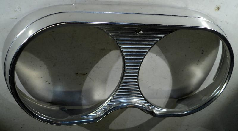 1959  Chrysler  lampsarg     höger