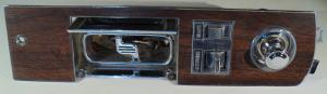 1970  Chrysler Imperial       elhisspanel      vänster bak
