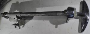 1957  Chrysler Windsor     handbromsspak