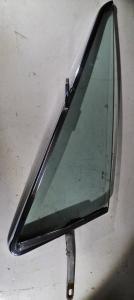 1968   Cadillac  DeVille   ventilationsruta tonad  vänster