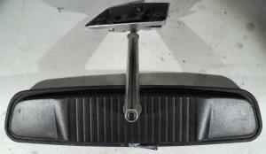 1968 Dodge Coronet   invändig backspegel     natt/dag