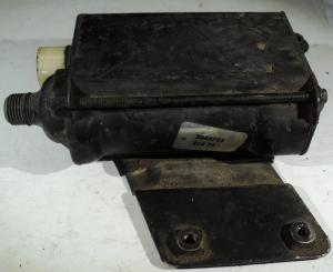 1978 Chevrolet Blazer  elmotor bakluckan  5045702 228 78