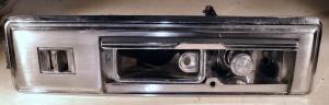 1972 Cadillac  askkopp         9832875