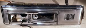 1972 Cadillac  askkopp         9832874