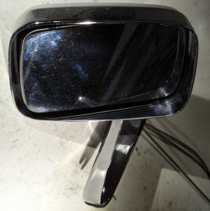 1974 Chrysler  backspegel        vänster