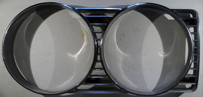 1967 Lincoln Continental      lampsarg   vänster