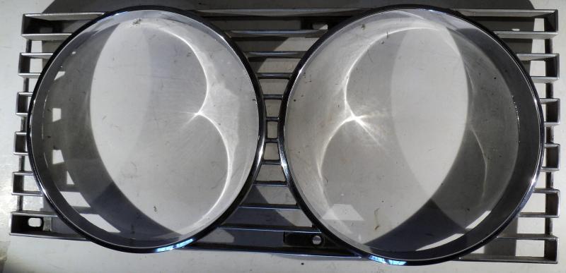1968 Lincoln     lampsarg   vänster