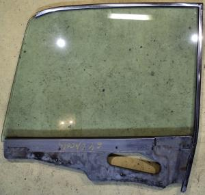 1964 Lincoln 4dr ht      sidoruta höger fram