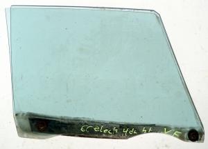 1966 Buick Electra 4 dr ht sidoruta fram vänster