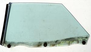1966 Buick Electra 4 dr ht sidoruta bak höger
